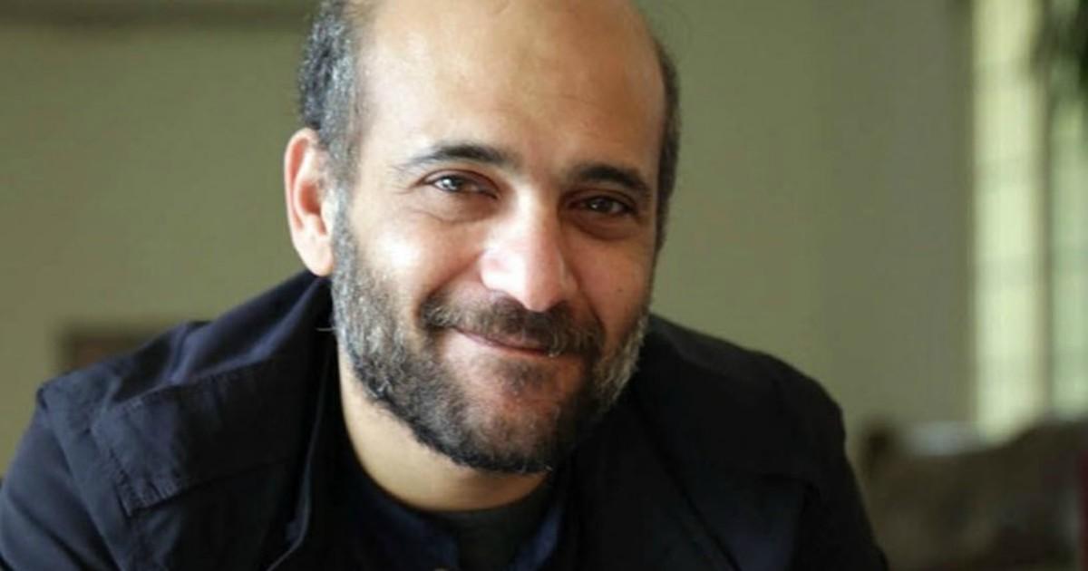 Dal Cairo un favore a Israele: in carcere il coordinatore egiziano della campagna BDS