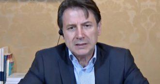 Versiliana 2019, che governo sarà? Rivedi l'incontro con Morra e Bonafè e l'intervento del premier incaricato Conte