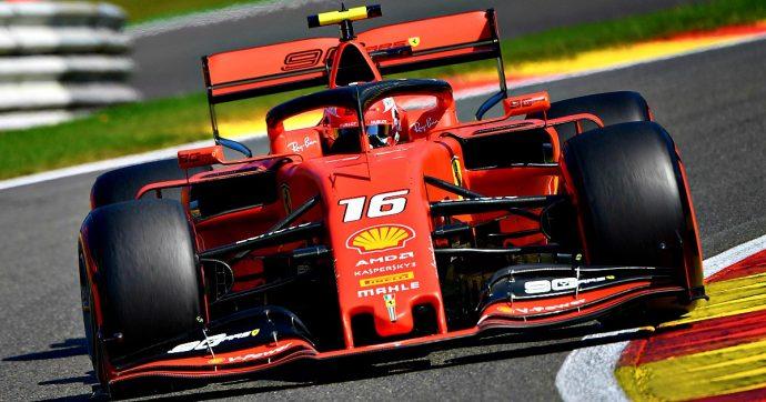 """Formula 1, il governo austriaco dà il via libera ai due Gp d'Austria: """"In pista il 5 e il 12 luglio"""""""