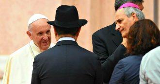 """Il Papa nomina 10 nuovi cardinali: tra loro anche l'arcivescovo di Bologna, l'ex prete di strada Zuppi. """"Bocciato"""" Delpini (Milano)"""