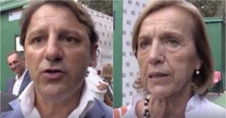 """Versiliana 2019, Tridico: """"Quota 100 sostenibile nel triennio"""". Fornero: """"Non va rinnovata"""""""