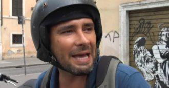 """Governo, vertice M5s con Di Maio e Di Battista. L'ex deputato: """"Come voto su Rousseau? Mai rivelato"""""""
