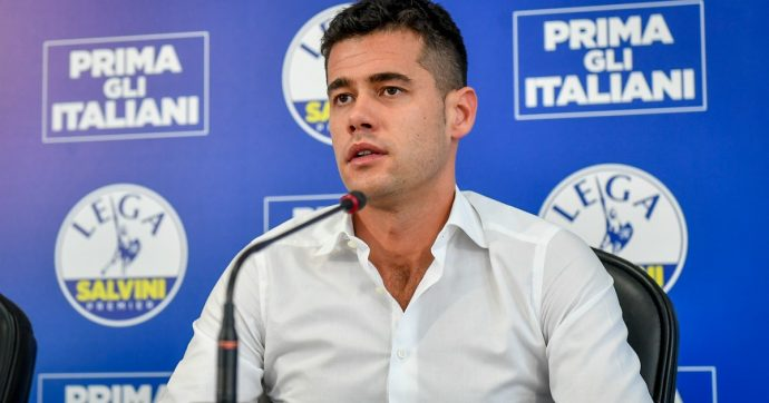 """Crippa (Lega): """"Nove senatori M5s per il no a Conte se gli garantiamo seggio"""". Paragone: """"Nessuno è in vendita"""""""