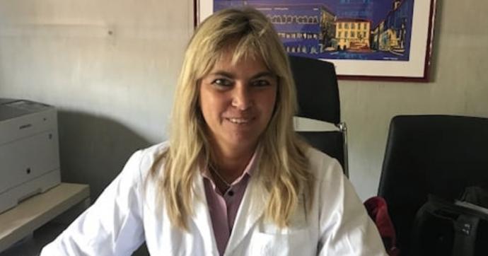 """Perugia, archiviate le accuse alla pediatra che denunciò la sanitopoli umbra e che per ritorsione i dirigenti volevano """"bastonare"""""""
