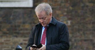 Brexit, deputato Tory passa ai LibDem: Johnson perde la maggioranza ai Comuni