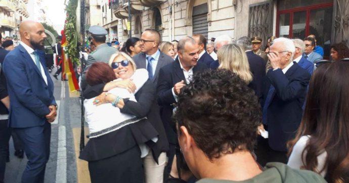 Carlo Alberto Dalla Chiesa, 37 anni fa la mafia uccise il generale con la moglie e la scorta. Mattarella: 'Innovatore attento e lungimirante'