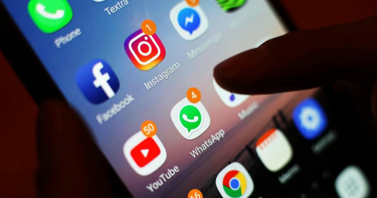 Perché rimuovere il conteggio dei like su Instagram (e ora anche Facebook) non è la soluzione