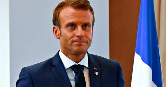 """Ue, Francia mette veto su adesione di Albania e Macedonia del Nord: negoziati bloccati e discussione rinviata. Conte: """"Errore storico"""""""