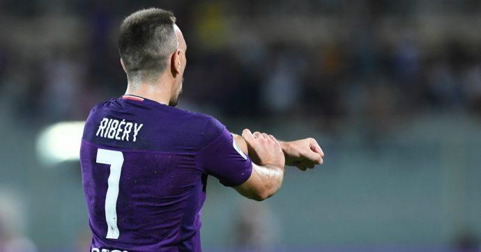 Calciomercato, in Italia tornano i campioni (anche dalla Premier) e si trattengono i top player: operazione d'immagine per la Serie A