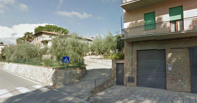 Siena, donna di 84 anni picchiata a morte nel suo letto: confessa il figlio di 45 anni