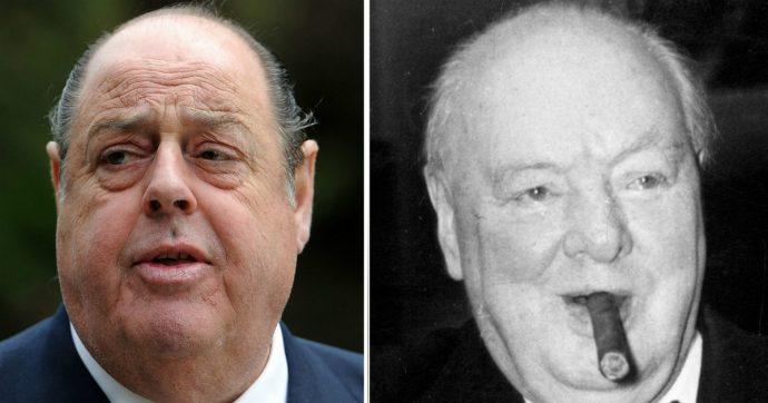 Brexit, Boris Johnson espelle il nipote di Winston Churchill dai Tories