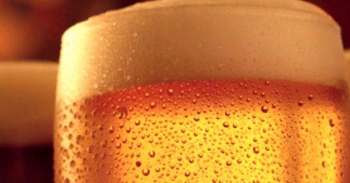 """Manca la birra nei pub inglesi, la Moretti razionata nei pub: """"Livelli di vendita incredibili, non ce n'è abbastanza"""""""