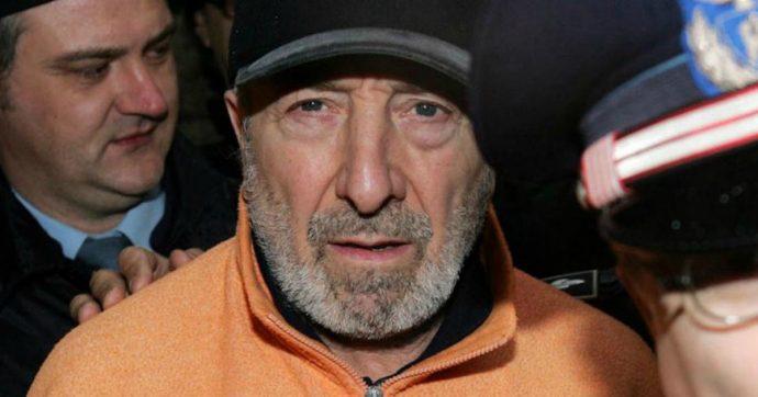 La vera storia di Donato Bilancia, il più temuto serial killer italiano