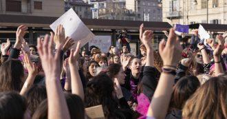 Violenza sulle donne, a Roma chiudono una casa rifugio. Un bagno di realtà per il Codice rosso