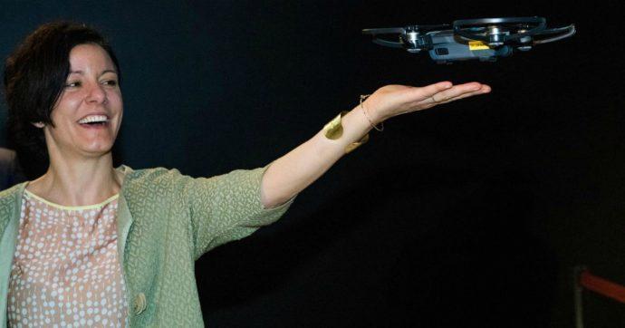 Governo Conte 2, chi è la prima ministra dell'Innovazione Paola Pisano: assessore a Torino, Di Maio la voleva capolista alle Europee ma lei rifiutò