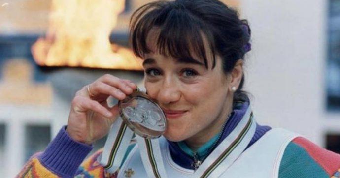 Blanca Fernández Ochoa, trovato il corpo senza vita della sciatrice scomparsa 11 giorni fa