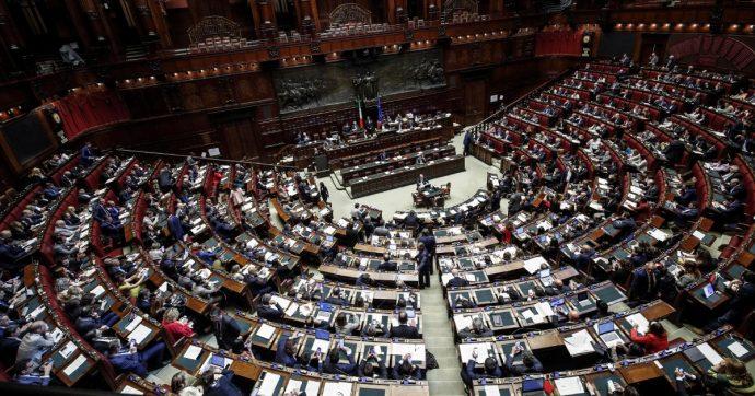 Referendum sul taglio dei parlamentari, meno rappresentanza o meno poltrone?