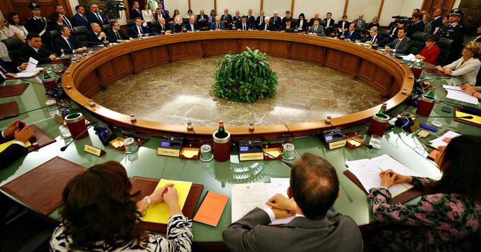 Procura di Roma, il Csm parte da zero sulla nomina del procuratore capo