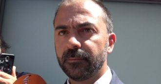 """Governo, Fioramonti: """"Salvini attacca per tasse su merendine e aerei? Serve Fisco intelligente"""""""