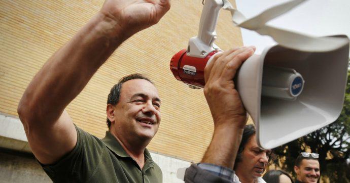 Mimmo Lucano, il suo ritorno a Riace dimostra che sull'accoglienza Salvini sbagliava di grosso