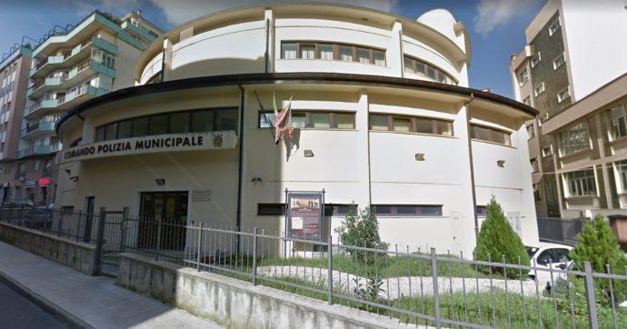 Catanzaro, gip rigetta richiesta di sospensione per comandante della municipale: accusato di aver coperto una violenza sessuale