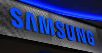 Samsung a IFA 2019 punta tutto sulla domotica con aspirapolvere, purificatore d'aria e sanificatore di indumenti