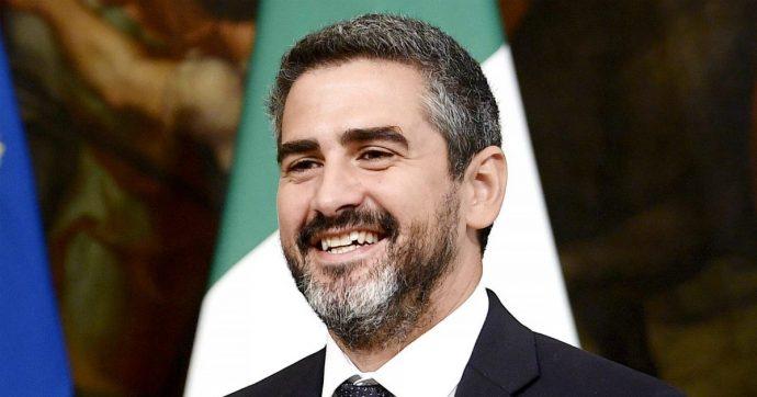 Fraccaro delegato di Conte alla guida del Comitato interministeriale: dopo Giorgetti, lo spazio va al Movimento 5 stelle
