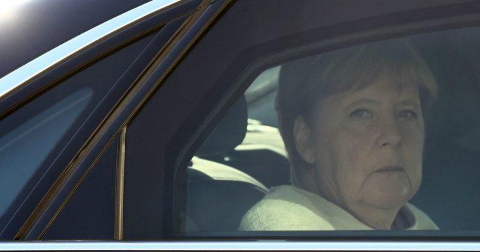 Germania, produzione industriale in calo oltre le previsioni: scende del -4,2 percento