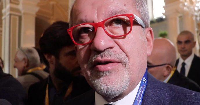 Milano, l'ex governatore della Lombardia Maroni condannato a un anno in appello