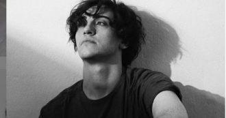 Michele Bravi, dopo l'incidente e l'accusa di omicidio stradale torna a esibirsi: ecco quando sarà il concerto a Milano