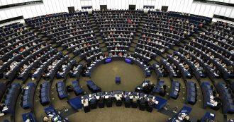 """Recovery fund, trovato un compromesso tra Consiglio e Parlamento: """"16 miliardi in più per ricerca, salute, Erasmus e investimenti"""""""