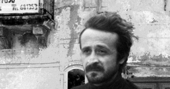 """""""La Voce di Impastato"""", la mostra alla Camera che racconta il giornalista ucciso dalla mafia attraverso volti e parole di chi lo ha conosciuto"""