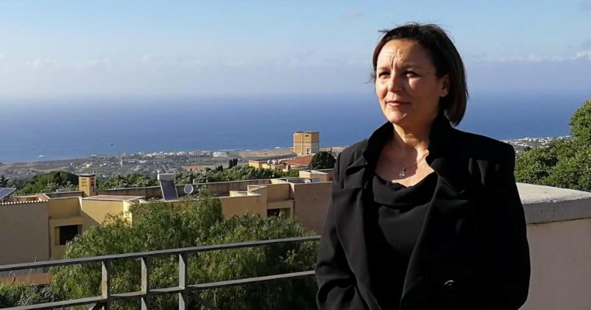 Piera Aiello tra le cento donne più influenti al mondo. La lotta alla mafia paga sempre