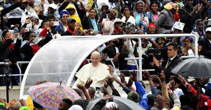 Papa Francesco è accusato di essere 'inconcludente'. Le cose stanno davvero così?