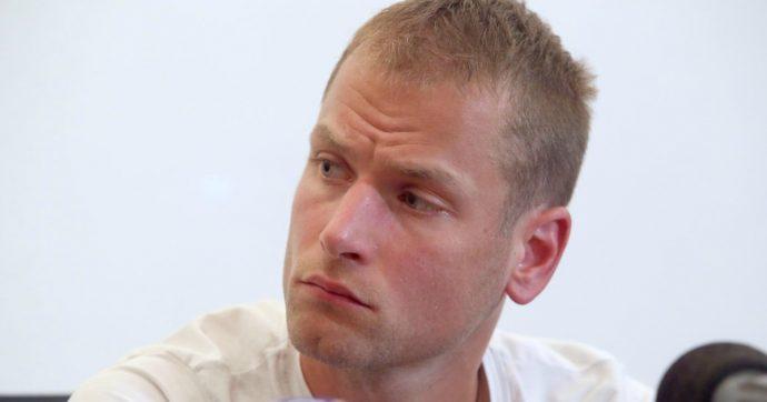 """Alex Schwazer, il perito sul Dna nelle urine: """"Dati confermano anomalia"""". Il marciatore: """"Dimostrata la manipolazione"""""""