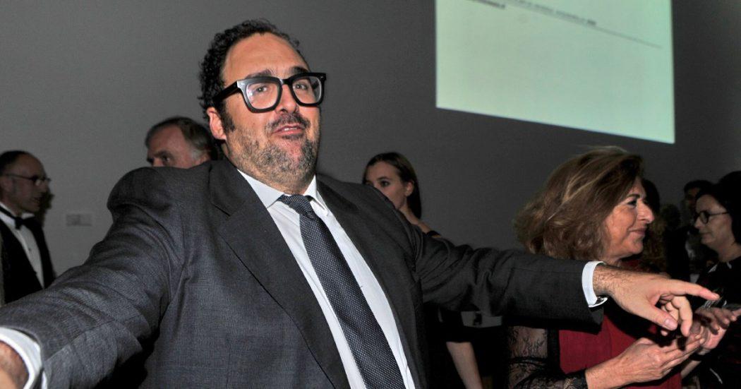 Governo Conte 2, manovre ai ministeri: l'eterno Salvatore Nastasi torna a Roma con Franceschini al Mibact