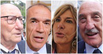"""Aumento Iva, Cottarelli: """"È rischio psicologico"""". Ma molti imprenditori non la pensano così: il sondaggio del Fatto.it a Cernobbio"""