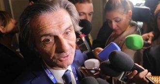 """Autonomie, Fontana: """"Se Roma non va avanti, sulla scuola faremo da noi"""""""