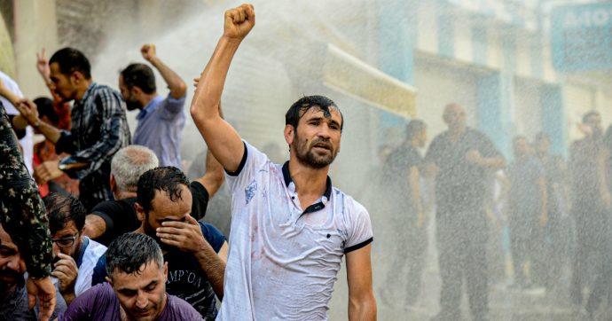 'Non chiamatemi eroe': le testimonianze di chi reagisce alle ingiustizie