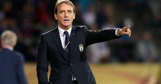 Europei 2020, sorteggio fortunato per l'Italia: nel Girone A se la vedrà con Svizzera, Turchia e Galles