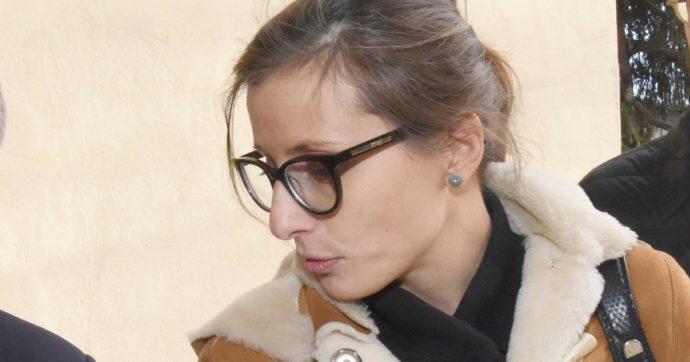 """Fabio Sanfilippo, la madre della figlia di Salvini scrive una lettera a Libero e si sfoga: """"Ho provato rabbia e dolore a leggere quelle parole meschine"""""""
