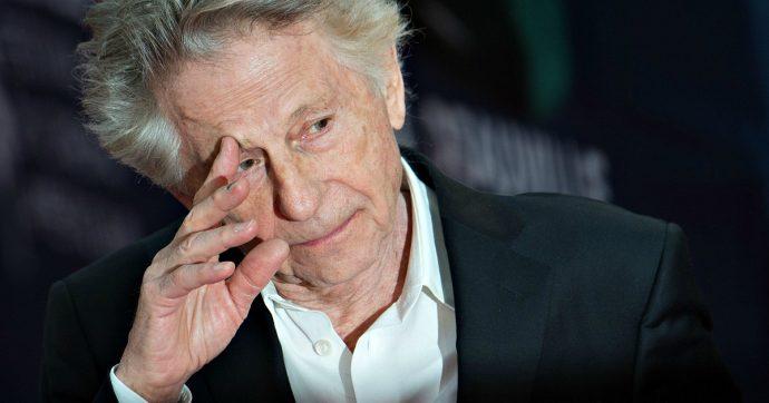 """Roman Polanski, l'ex attrice Valentine Monnier lo accusa di stupro in una lettera a Le Parisien: """"Mi ha violentata nella sua casa in montagna"""""""