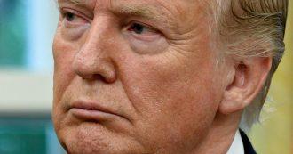 """Usa, svolta sulle colonie israeliane in Cisgiordania: per Trump sono legittime e """"non violano il diritto internazionale"""""""