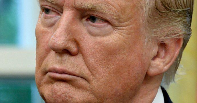 """Afghanistan, Trump frena i colloqui di pace: """"Ucciso nostro soldato, ho annullato incontro segreto con Taliban e Ghani a Camp David"""""""