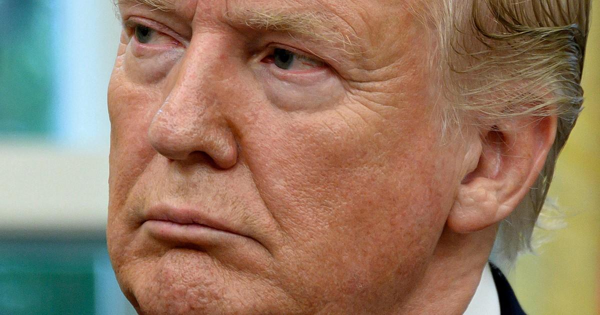 Usa, nuovi guai per Trump: