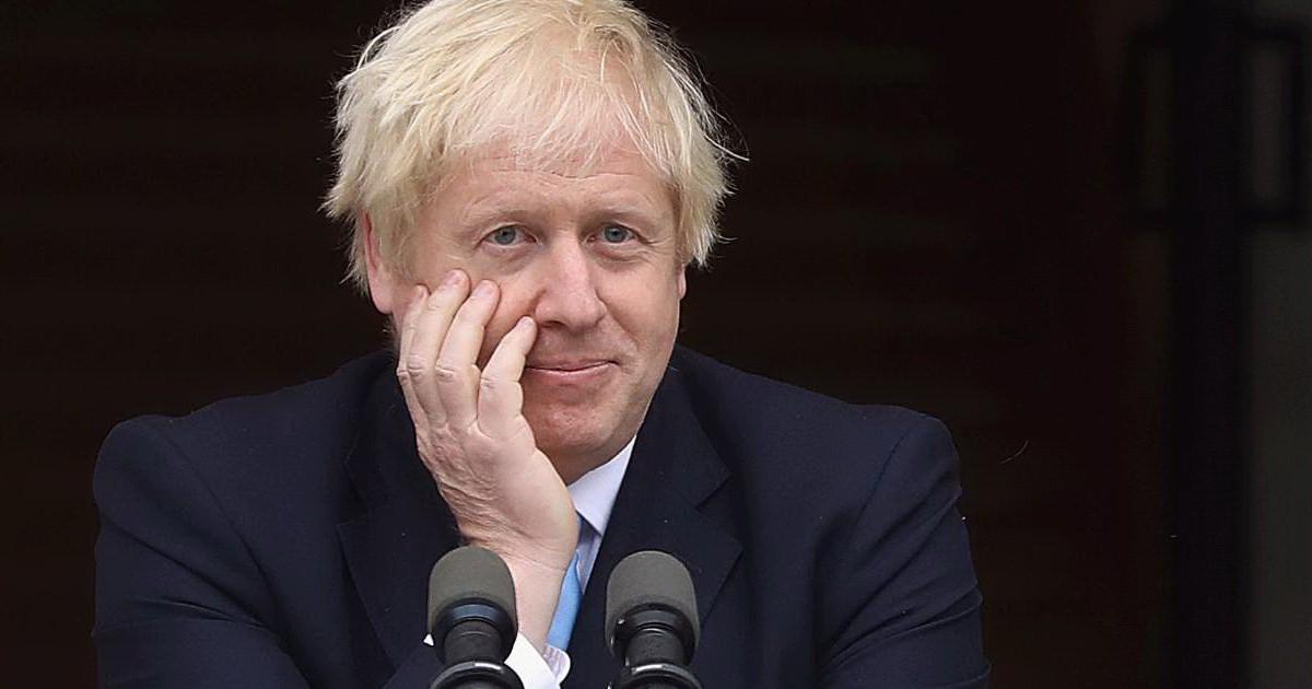 Brexit, Johnson punta a un rapporto più stretto tra economia e governo. Ma non ha fatto i conti con Bruxelles