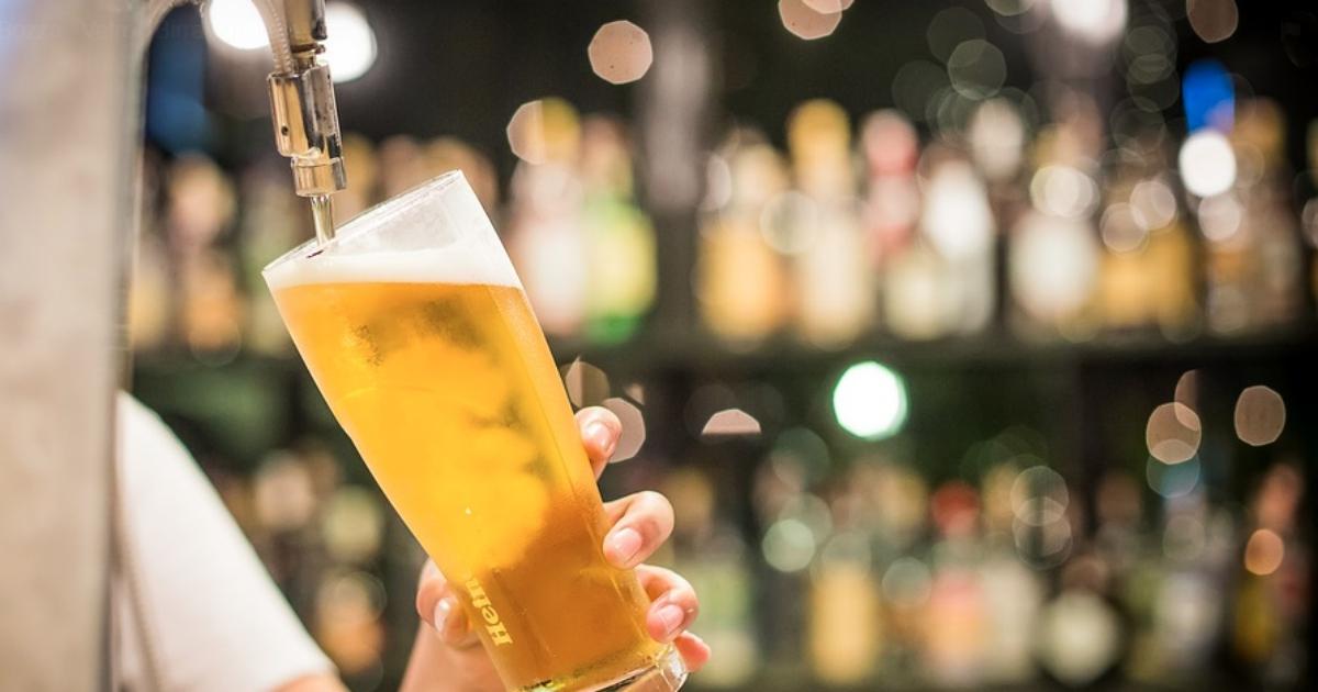 Birra, chi ci dice qual è la migliore? Ora ci sono le app