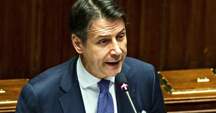 """Governo, Moody's conferma il rating dell'Italia. """"Coalizione M5s-Pd fa prevedere un periodo di stabilità e sarà meno euroscettica"""""""