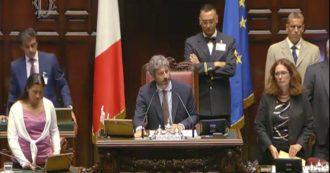 Milleproroghe, attesa la fiducia alla Camera: segui il dibattito in diretta