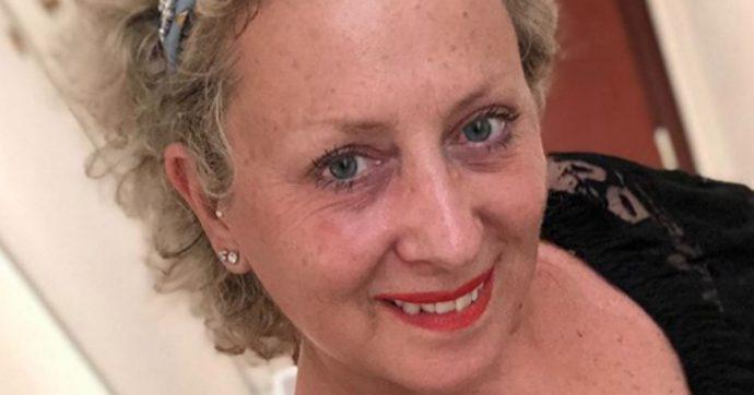 """Carolyn Smith smentisce le fake news sulla sua morte: """"Non sono in fin di vita! Dei tre tumori che ho uno è sparito e due stanno diminuendo"""""""